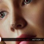 """In Defense of Darren Aronofsky's """"mother!"""""""