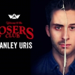Welcome to the Losers Club: Stanley Uris