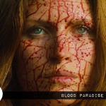 Reel Review: Blood Paradise (2018)