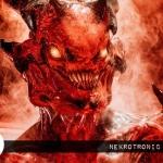 Reel Review: Nekrotronic (2019)