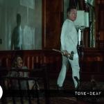 Reel Review: Tone-Deaf (2019)