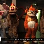 Reel Review: The Banana Splits Movie (2019)