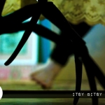 Reel Review: Itsy Bitsy (2019)