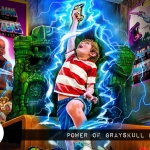 Reel Review: Power of Grayskull (Documentary)