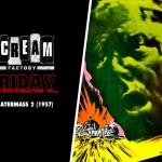 Scream Factory Friday: Quatermass 2