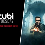 Tubi Tuesday: Dark Was the Night (2015)