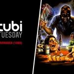 Tubi Tuesday: Intruder (1989)