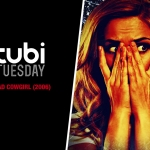 Tubi Tuesday: Mad Cowgirl (2006)