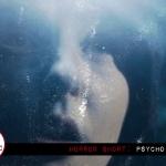 Horror Short: Psycho Path (2019)