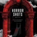 Horror Shots Podcast: Dead Children's Playground