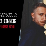 Indie Interview: Actor Roger Conners