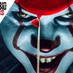 Morbid Minis: IT Chapter Two (2019)