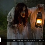 Reel Review: The Curse of Buckout Road (2019)