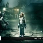 Reel Review: Freaks (Zach Lipovsky, Adam Stein)