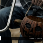 Reel Review: Candy Corn (2019)