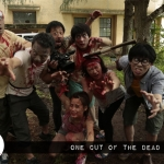 A Cut Above The Rest: One Cut of The Dead