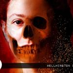 Reel Review: HELLmington (2019)