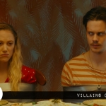 Reel Review: Villains (2019)