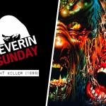Severin Sunday: Night Killer (1989)