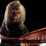 Shudder Exclusive Series: Creepshow Review
