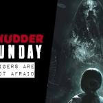 Shudder Sunday: Tigers Are Not Afraid