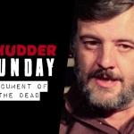 Shudder Sunday: Document of the Dead