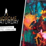 Syndrome Saturday:  Mountaintop Motel Massacre