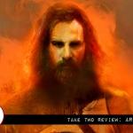 Take Two Review: Artik