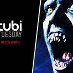 Tubi Tuesday: Dagon (Stuart Gordon, 2001)