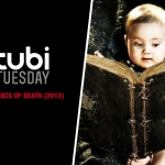 Tubi Tuesday: The ABCs of Death (2012)