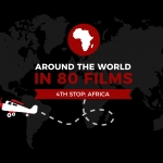 Around the World in 80 Films: Africa