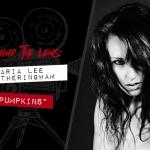 Behind the Lens: Maria Lee Metheringham