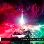 Beyond Fest: Color Out of Space (Richard Stanley)