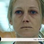 Brooklyn Horror Film Fest: The Swerve (2019)