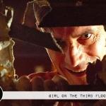 Brooklyn Horror Film Fest: Girl on the Third Floor