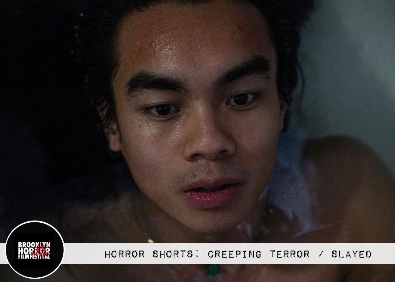 Brooklyn Horror Film Fest