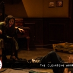 Fantastic Fest: The Cleansing Hour (2019)