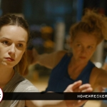 Fantastic Fest Review: Homewrecker (2019)