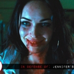 In Defense Of: Jennifer's Body (2009)