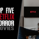 Netflix and Kill: Five Perfect Picks