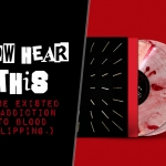 Now Hear This: A Review of the Newest From Clipping.