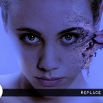 Reel Review: Replace (2019)
