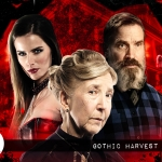 Reel Review: Gothic Harvest (2018)