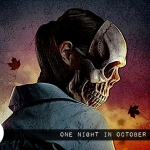 Reel Review: One Night in October (2017)