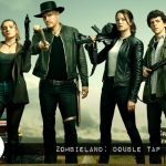 """Reel Review: """"Zombieland: Double Tap"""""""