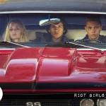 Reel Review: Riot Girls (2019)