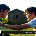 Reel Review: The Shed (2019)