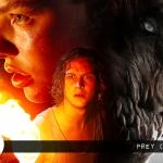 Reel Review: Prey (2019)