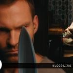 Reel Review: Bloodline (2019)