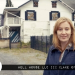 Reel Review: Hell House LLC III (Lake of Fire)